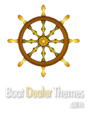 Boat Dealer and PWC Themes