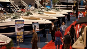 Atlanta-Boat-Show (1)